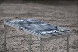 tafel cross racing Gasdevil