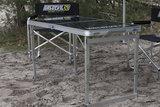 faltbarer Camping Tisch leichter racing