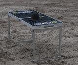 vouwtafel aluminium