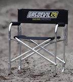 folding chair- Gasdevil