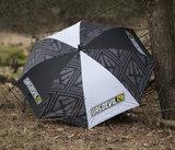 parapluie motocross karting